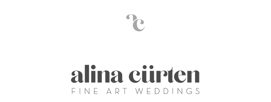 Alina Cuerten Fine Art Weddings