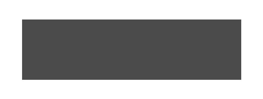 Gastaussteller-NummPlatz