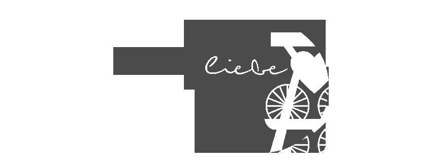 Gastaussteller-Ruhrliebe