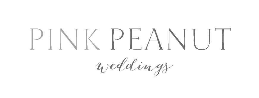Pink Peanut - Hochzeitsplanung