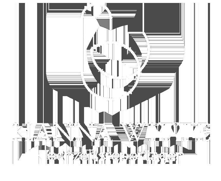 Mitglieder-Hanna-Witte_03