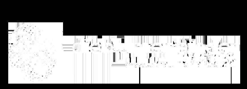 BubeDameHerz-Mitglied: dieblumenbinder