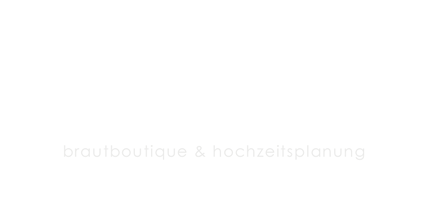 BubeDameHerz-Mitglied: Maleika Boutique-Logo