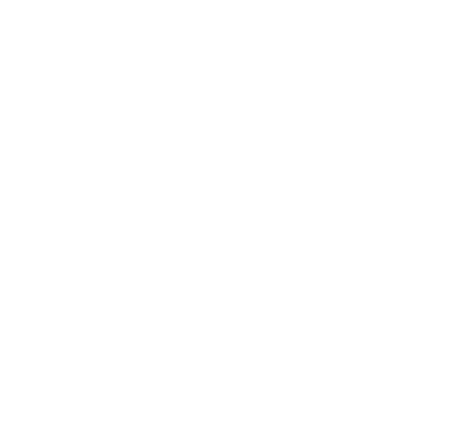 MyLivingTree - Logo