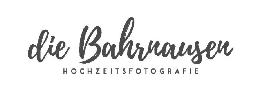 die Bahrnausen - Logo