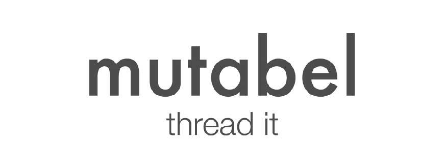 mutabel-logo