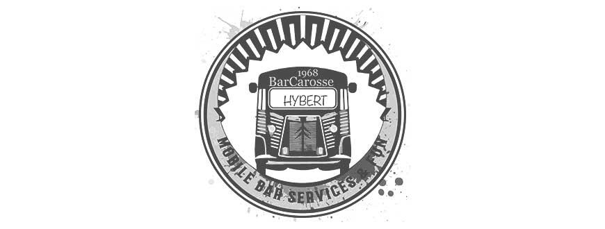 BarCarosse-Logo