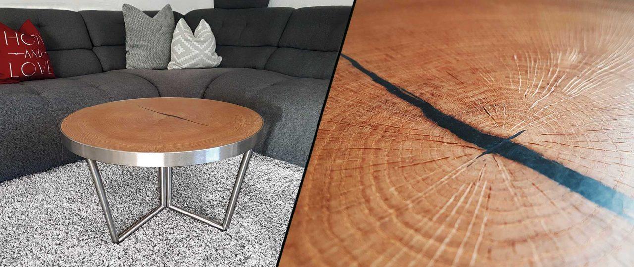 MyLivingTree - Tisch