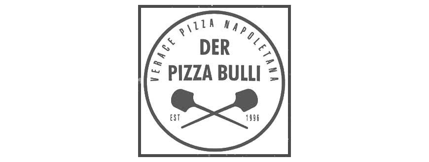 Pizza-Bulli