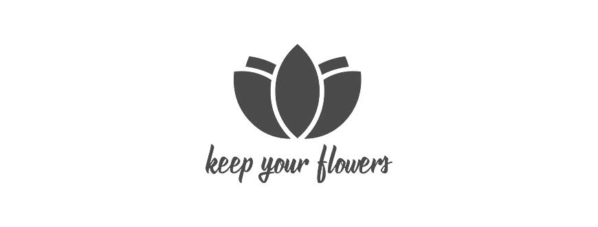 Keep-your-flowers-logo