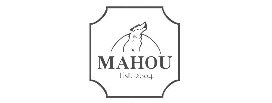 MAHOU-Kaffeeroesterei