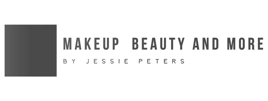Makeup beauty and more - Brautstyling