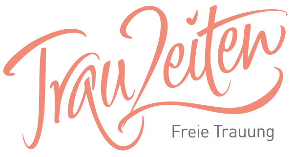 trauzeiten-logo-freietrauung