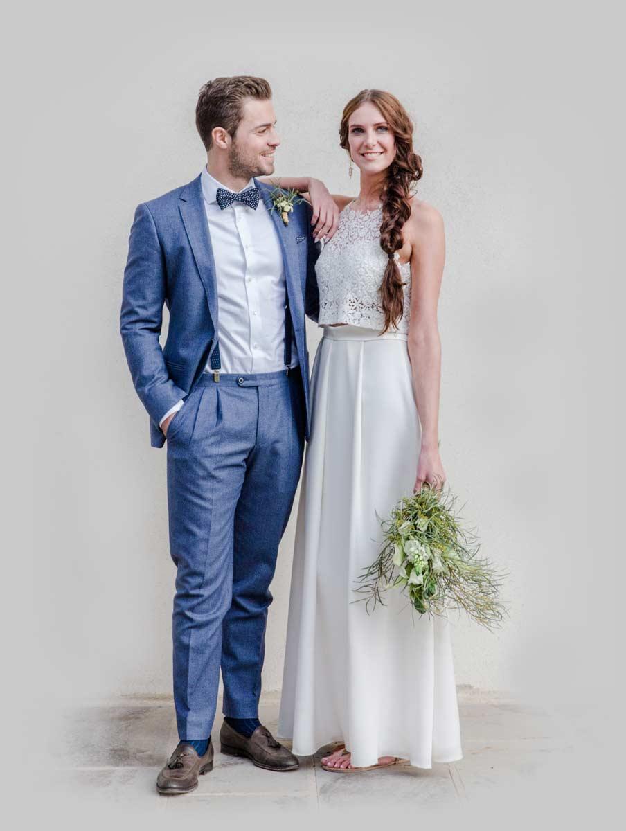 BDH-Hochzeitsmesse-FAQ