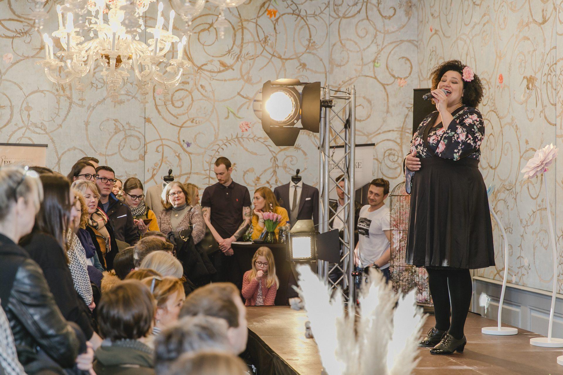 BDH-Hochzeitsmesse_Modenschau
